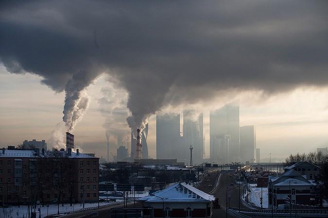 ekologhiya_v_moskve