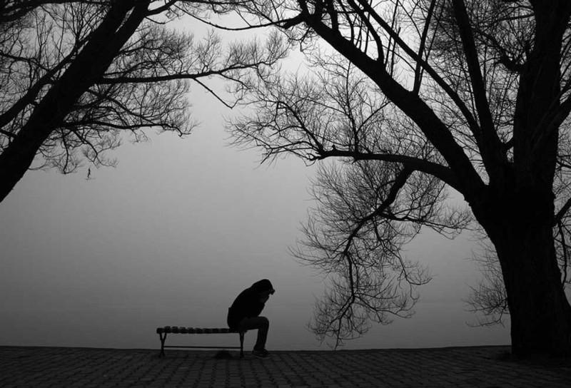 психологические последствия пандемии и самоизоляции