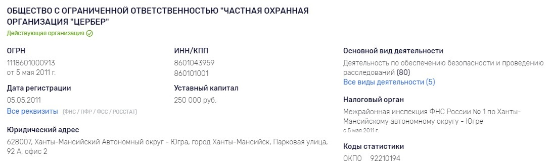 018 - ЧОП Цербер-Пермь.jpg