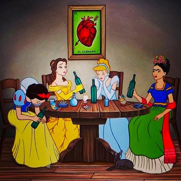 nrm_1407407249-disney-princess-drinking