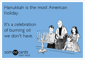 hanukkah_american_holiday