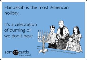 hanukkah_american_holiday