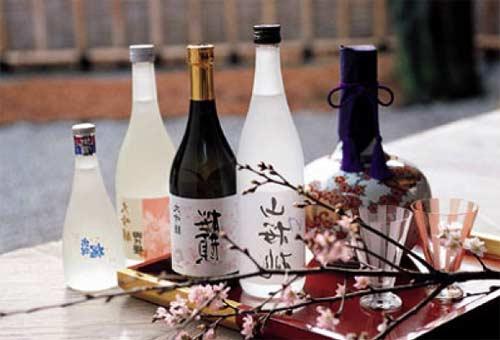 sake-japonia