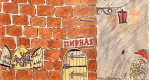 Deribasovskaq_pivo_web