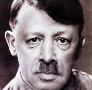 Dikkat! Tayyip Erdoğan'ı, Adolf Hitler'e Benzetmek Yasak!