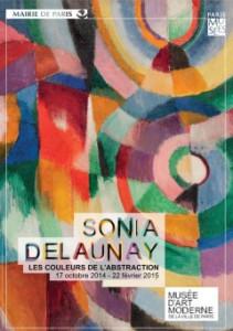 sonia-delaunay-les-couleurs-de-l-abstraction_xl