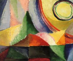Delaunay_Contrastes-simultanes-1912-540x450