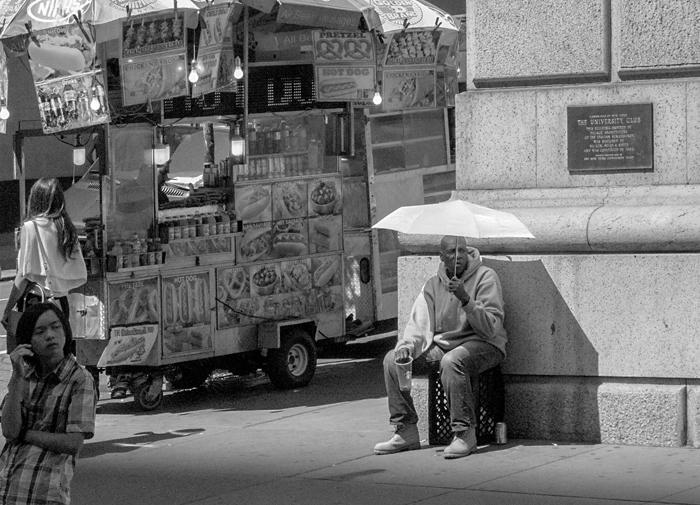 beggar-sm