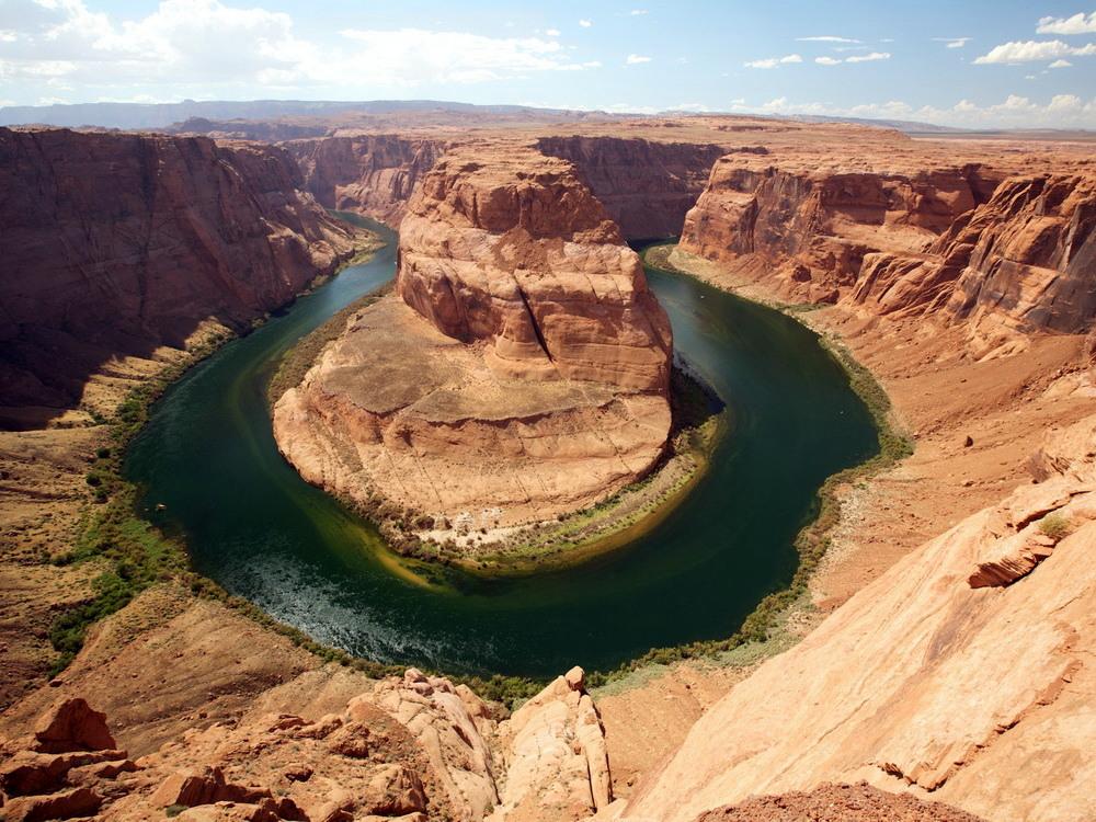 картинки про каньон заражении трихинеллезом появляется