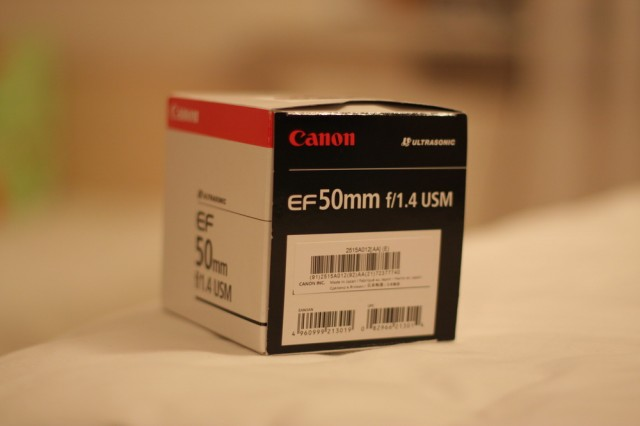 50 мм
