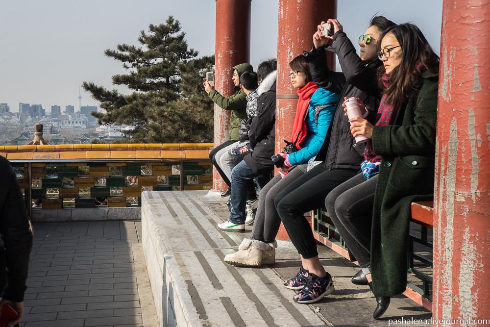 Знакомства с иностранцами пекина знакомства ставропольский край солнечнодольск