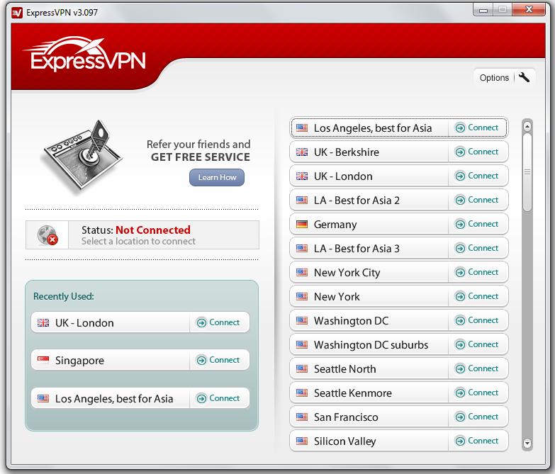 Скачать vpn для китая на компьютер бесплатно