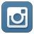 Instagram Паши