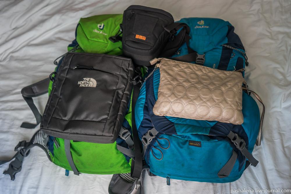 Рюкзаки для огородников чемоданы итальянские пластик