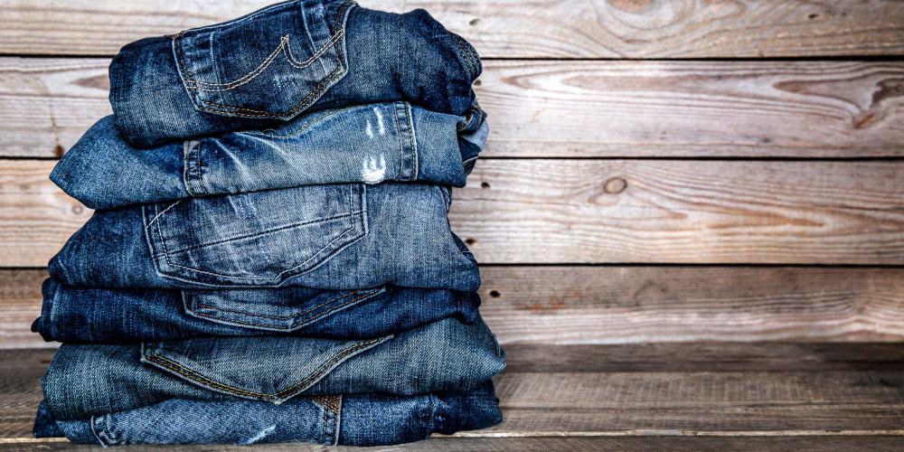Про старых блогеров на YouTube, тексты и джинсу в ЖЖ