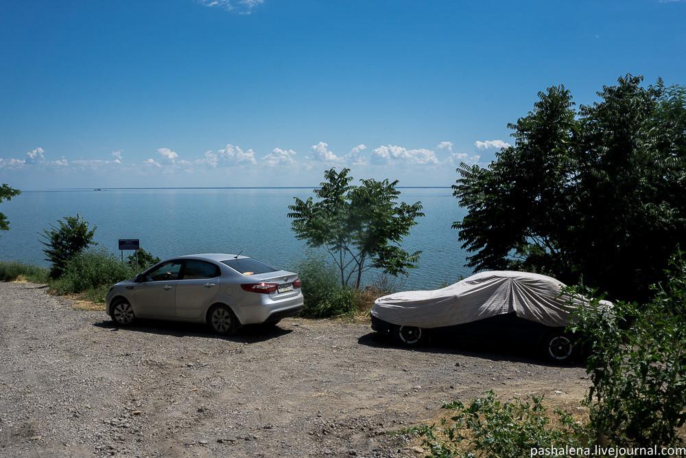 Автомобили Таганрог
