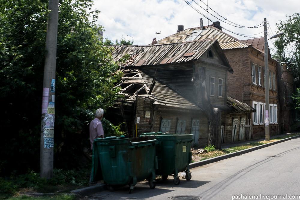 Алкаш Астрахань