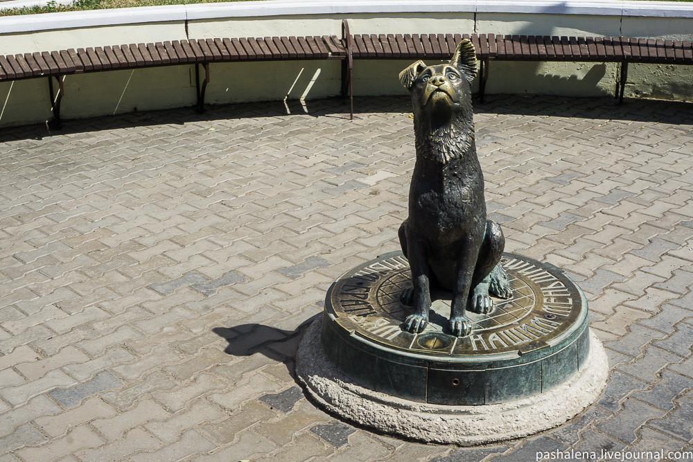 Сколько стоит памятник на могилу в калининграде Эконом памятник Волна Нефтеюганск