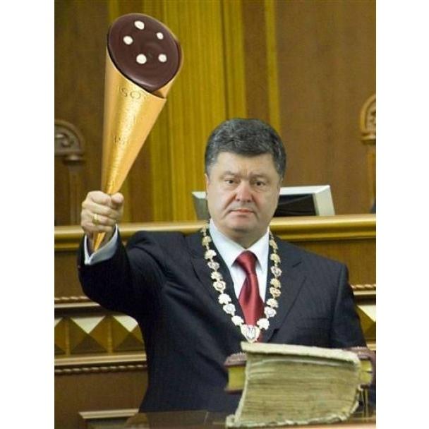 fotozhaba-na-prezidentski-vibori
