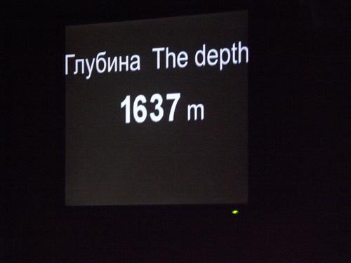 Байкальский ветер странствий - Страница 3 001kcaq9
