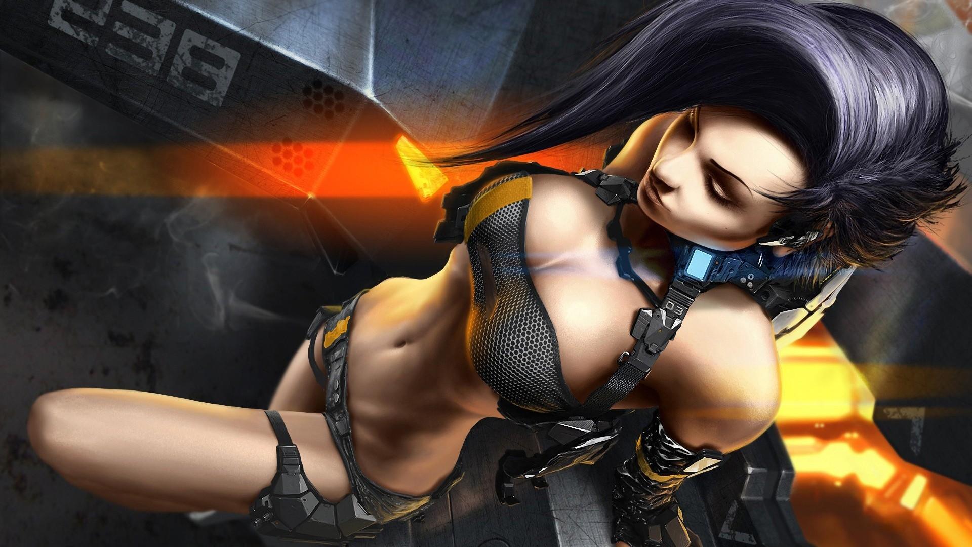 Lara croft vs monster alien 3gp nude tube