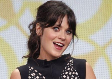 1332949895_zooey-deschanel-big-smile