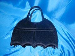 mmm_handbag_batcalfleather_color