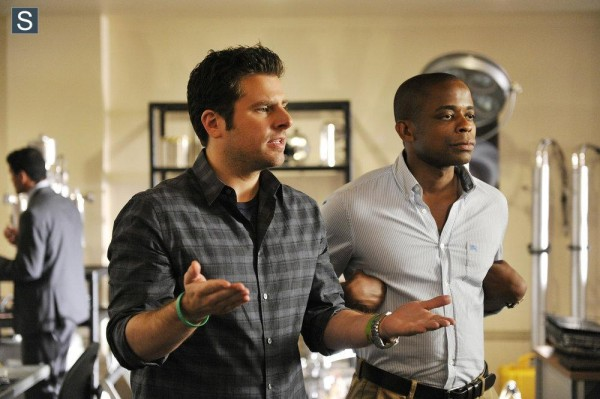 Psych - Episode 8.08 - A Touch of Sweevil - Promotional Photos (13)_FULL