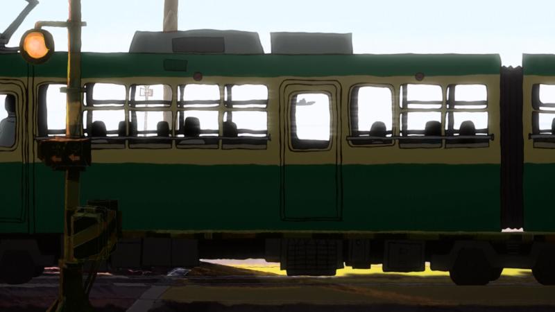 Episode1_8