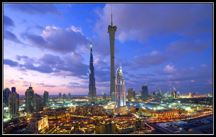 Burj-al-Khalifa-Dubai-hd-wallpaper-download-free-photo copy