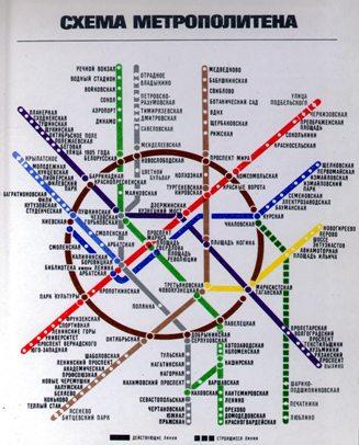 1989map-small2.jpg