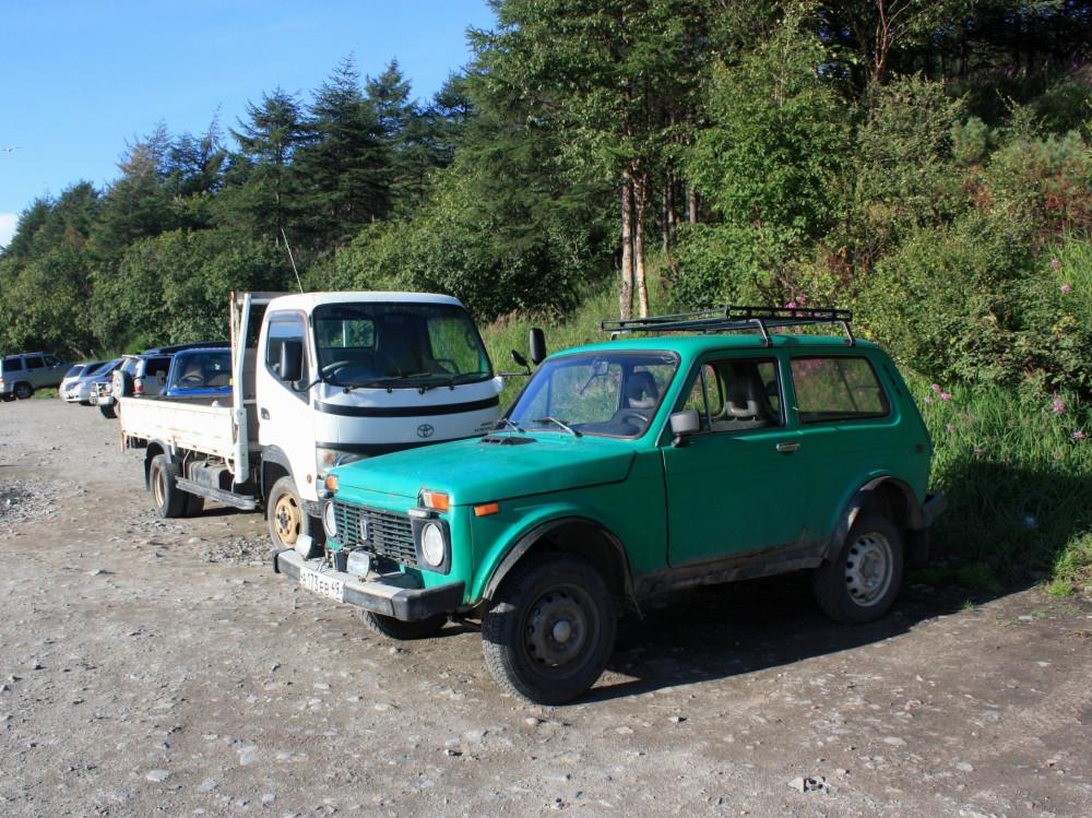 MG-7555.JPG
