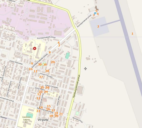 Igrim-Map.png