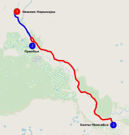 NNarikary-Priobye-KMansiysk 2.png