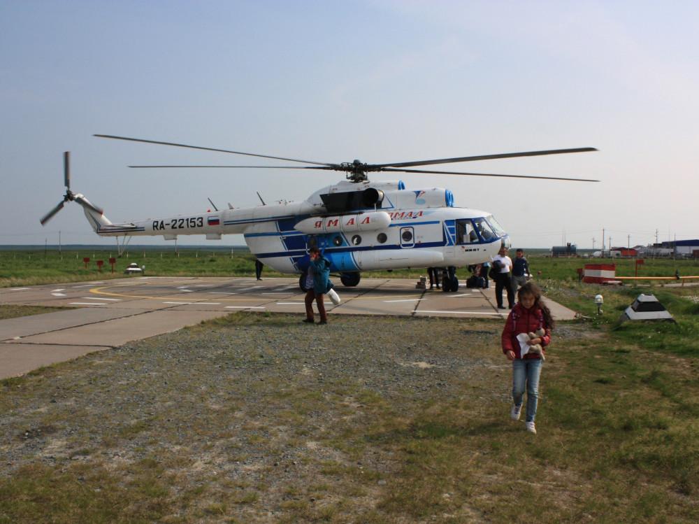 Пролетая над тундрой: вертолётное путешествие в Яр-Сале (18.07.2019) aY5695.JPG
