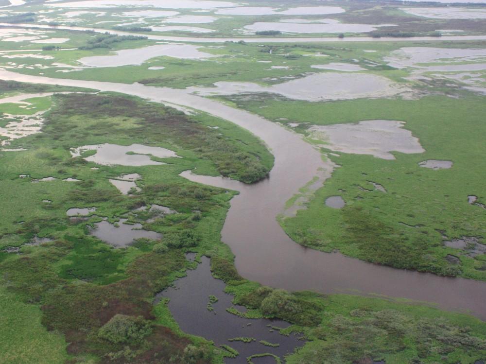 Пролетая над тундрой: вертолётное путешествие в Яр-Сале (18.07.2019) YS47.JPG