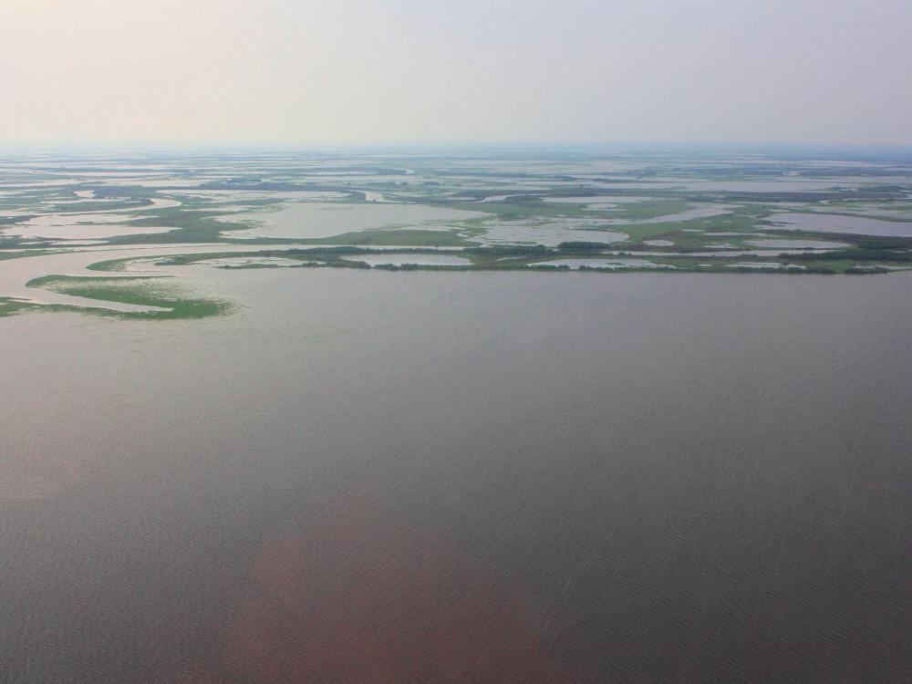 Пролетая над тундрой: вертолётное путешествие в Яр-Сале (18.07.2019) YS48.JPG