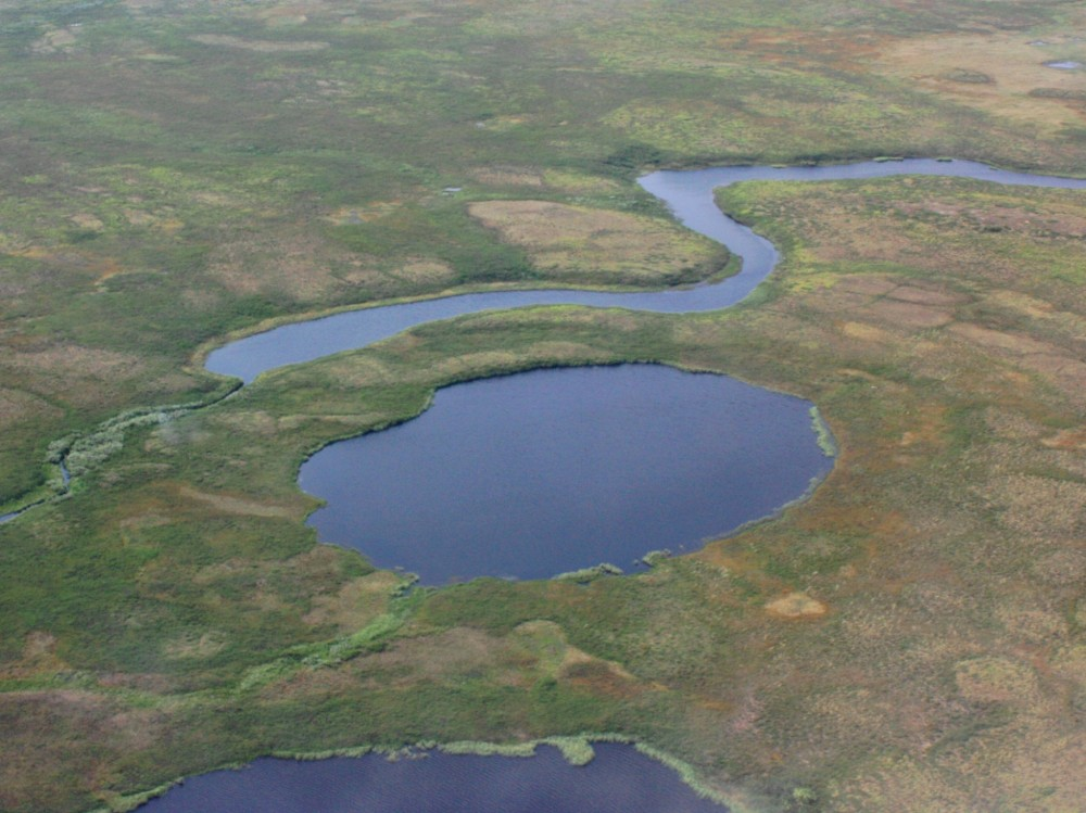Пролетая над тундрой: вертолётное путешествие в Яр-Сале (18.07.2019) YS54.JPG