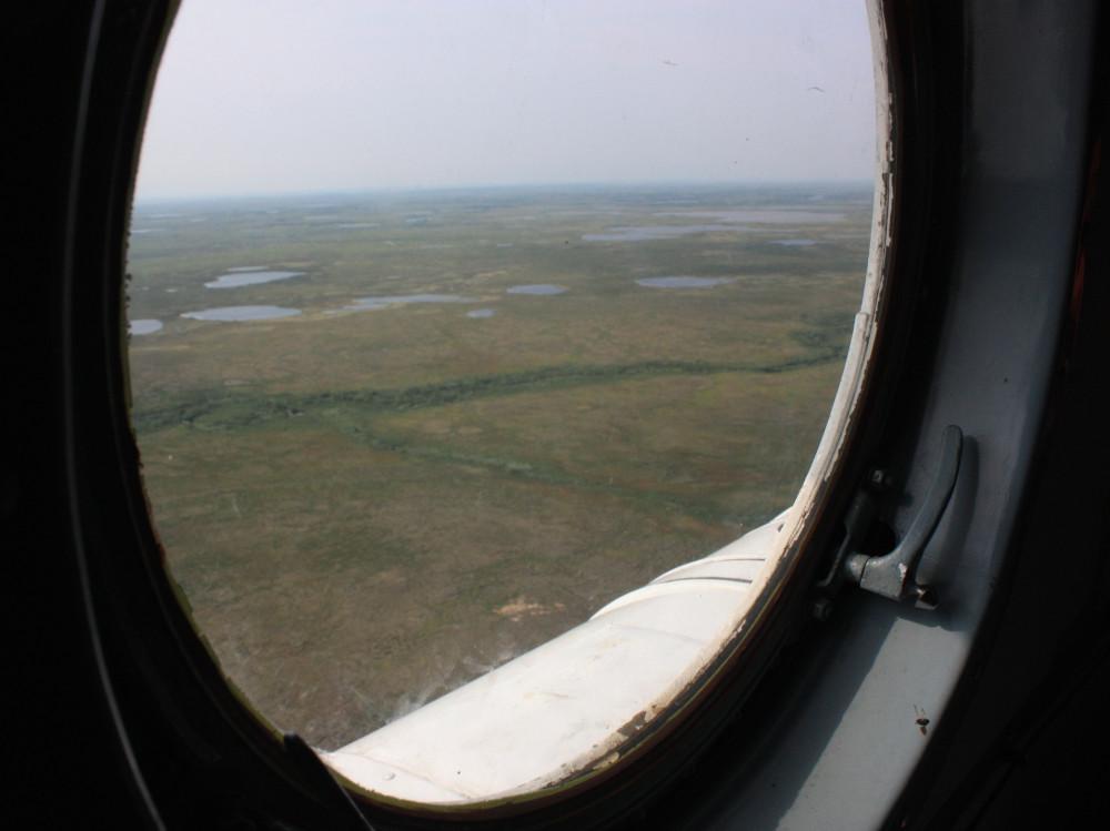 Пролетая над тундрой: вертолётное путешествие в Яр-Сале (18.07.2019) YS55.JPG