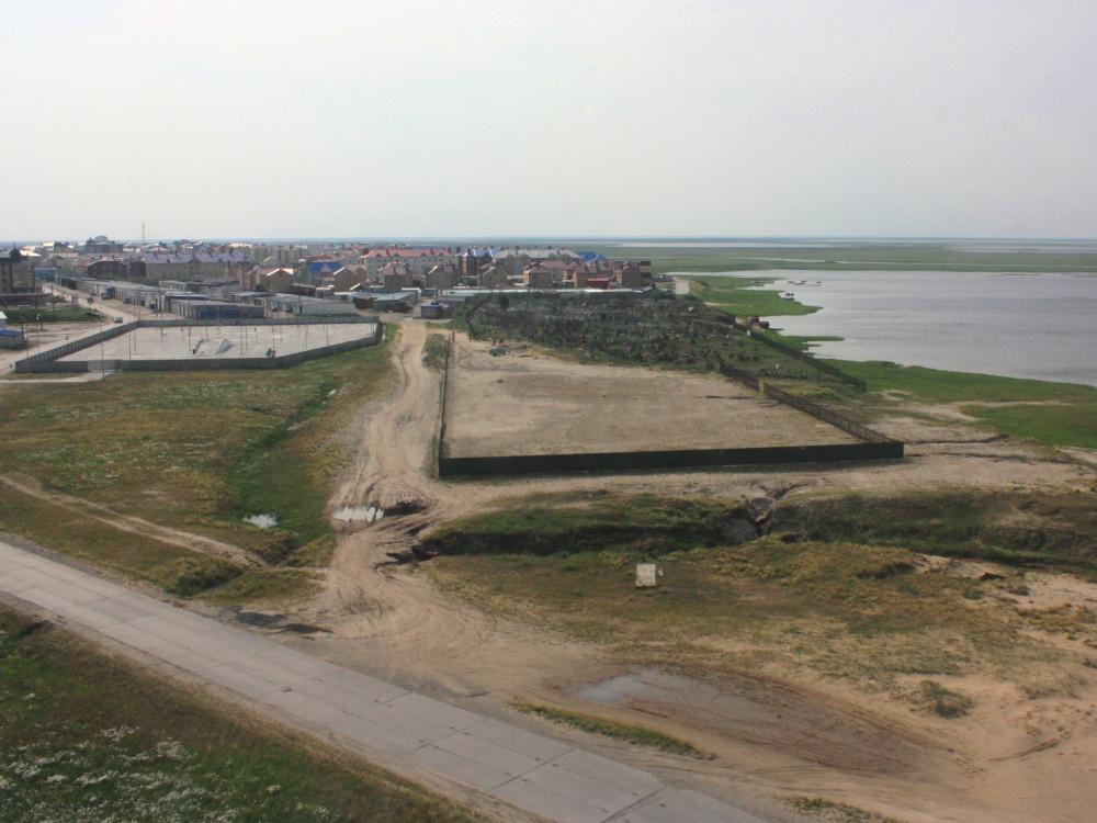 Пролетая над тундрой: вертолётное путешествие в Яр-Сале (18.07.2019) YS59.JPG