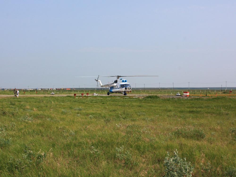 Пролетая над тундрой: вертолётное путешествие в Яр-Сале (18.07.2019) YS65.JPG