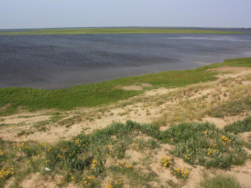 Пролетая над тундрой: вертолётное путешествие в Яр-Сале (18.07.2019) YS67.JPG