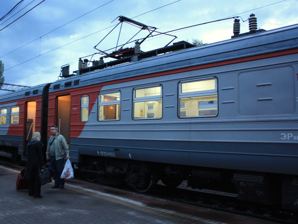 VZ-49.JPG