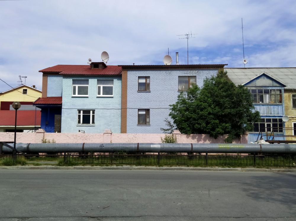 ZK-19.jpg