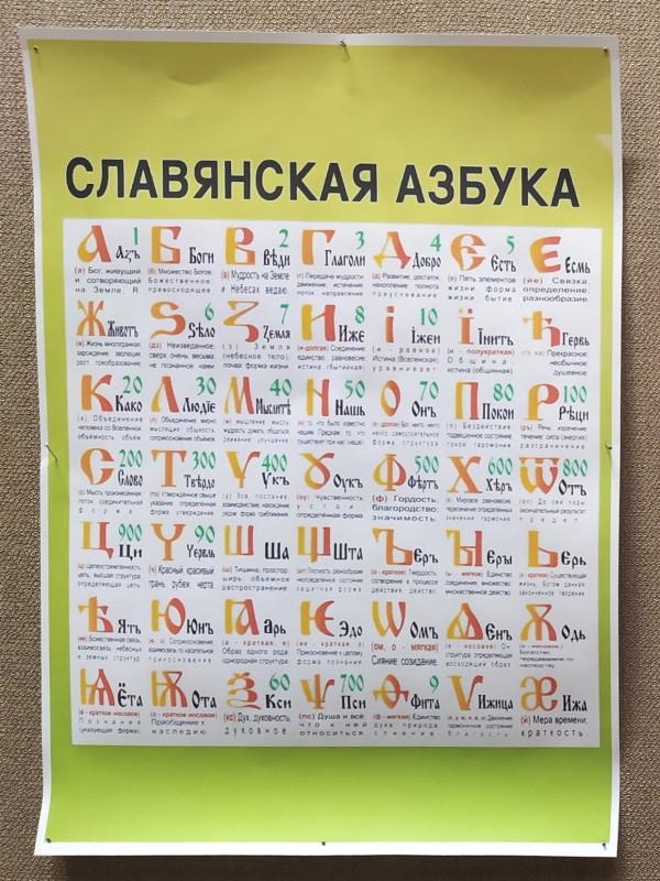 Командировка в Курган. Часть I. Царево городище (01.08.19) TS-13.jpg