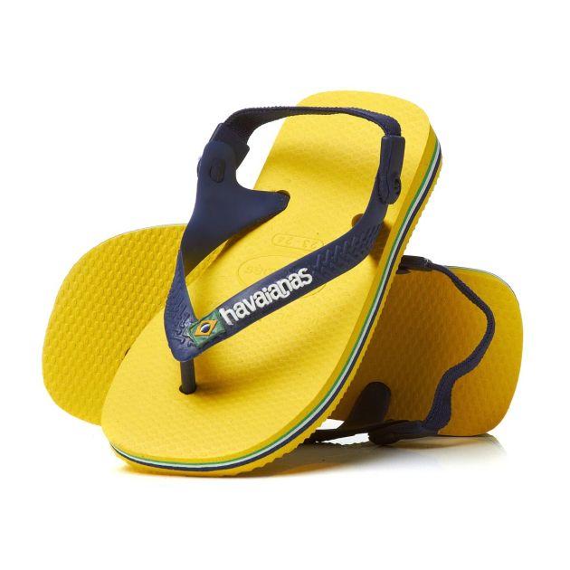 havaianas-flip-flops-havaianas-brasil-logo-flip-flops-citrus-yellow