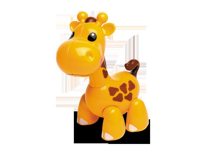 86584-pervyje-druzja-safari-zhiraf-tolo-toys-afacdb