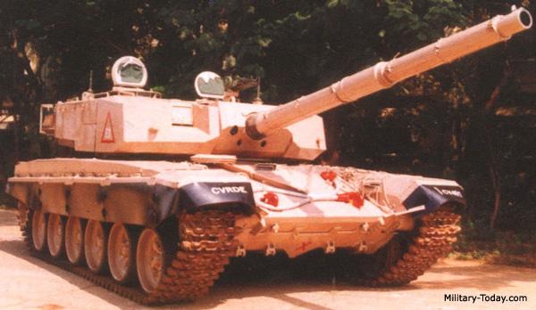 tank_ex