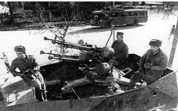 Что не получилось у советских сделали социалистические чехи