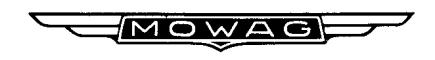 Mowag-GmbH